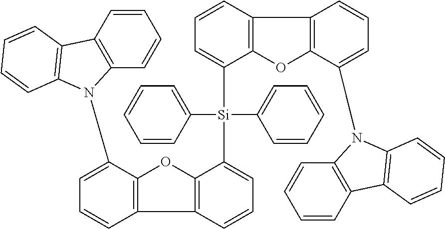 Figure US09780316-20171003-C00255