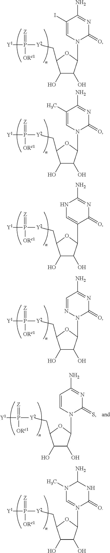Figure US09334328-20160510-C00023