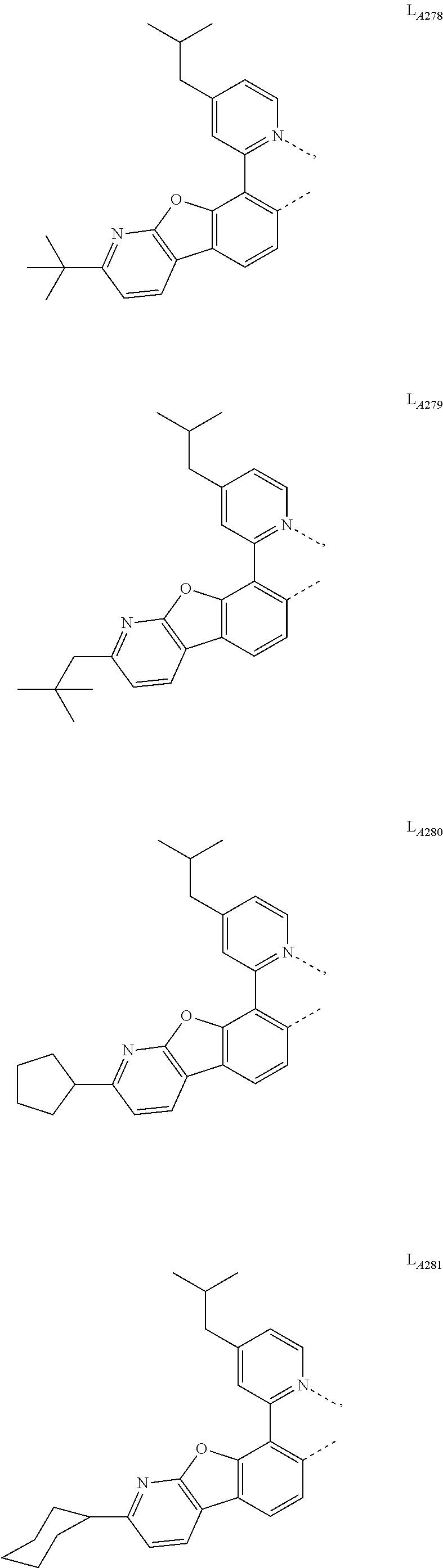 Figure US10043987-20180807-C00076