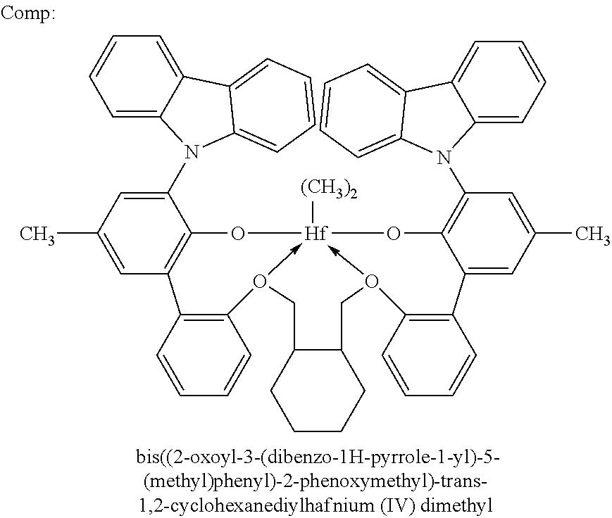 Figure US08299189-20121030-C00016