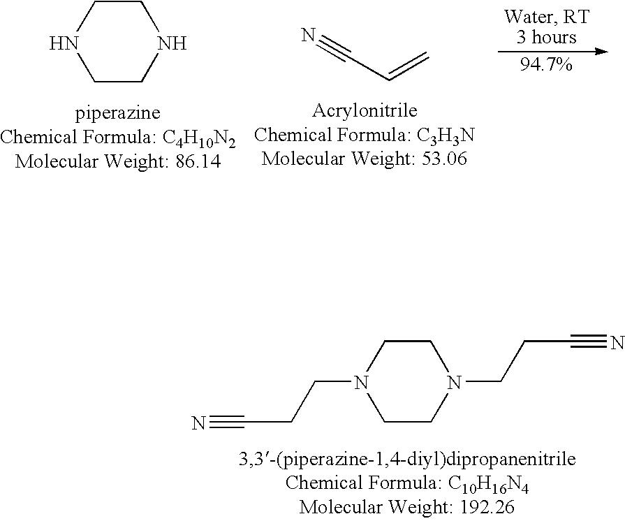Figure US20090130849A1-20090521-C00108