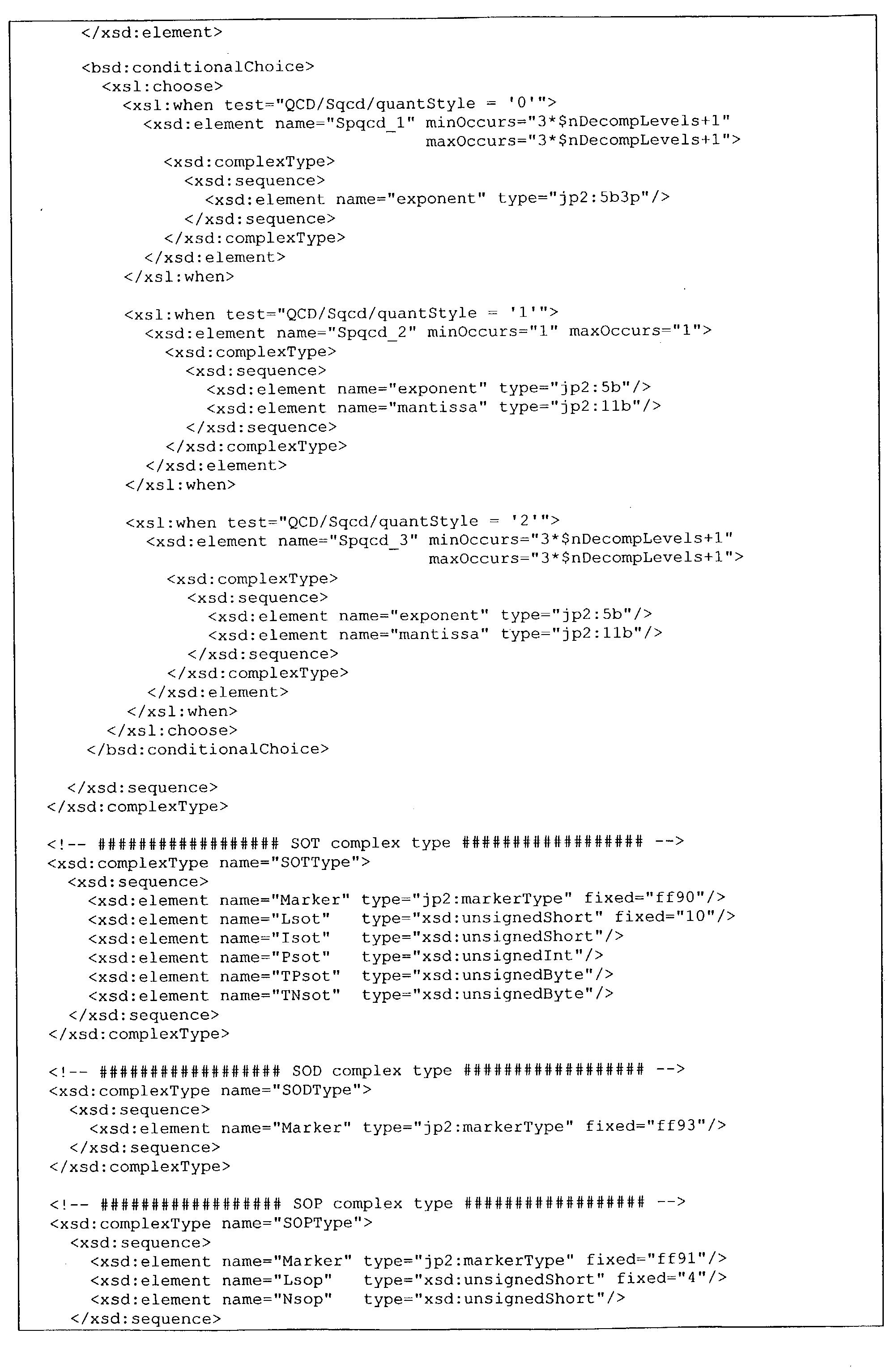 Figure US20030177341A1-20030918-P00005