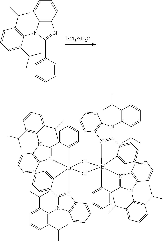 Figure US08795850-20140805-C00235