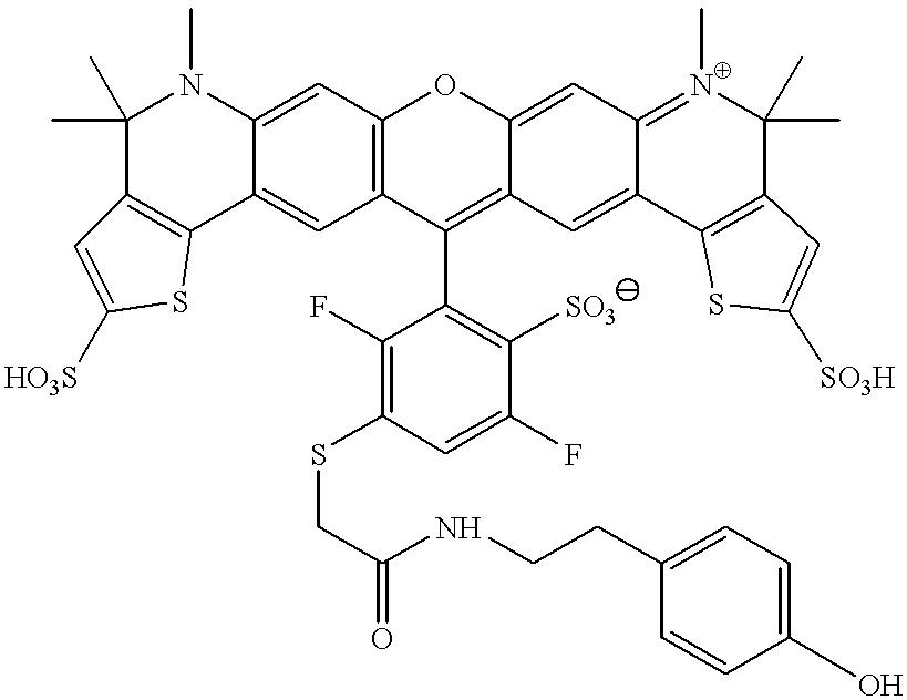 Figure US06716979-20040406-C00104
