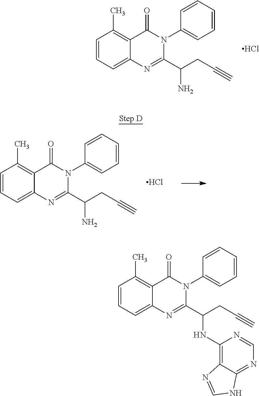 Figure US07932260-20110426-C00157