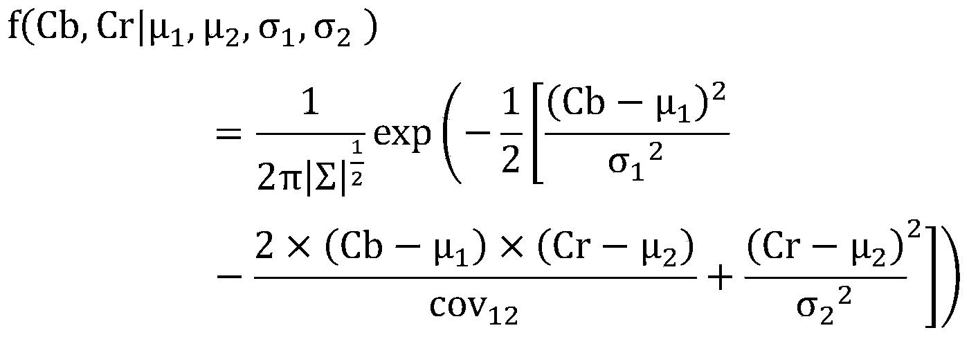 Figure PCTCN2019098467-appb-000013