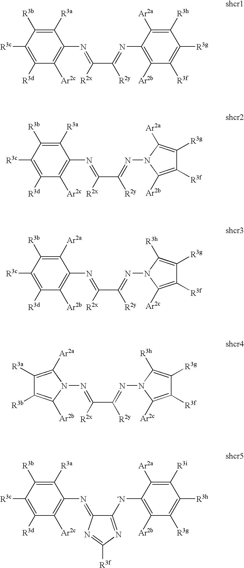 Figure US20040127658A1-20040701-C00018