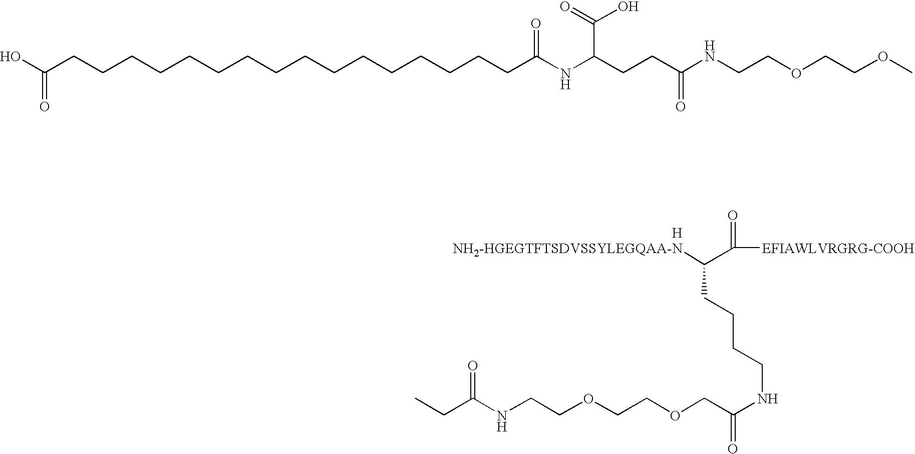 Figure US08129343-20120306-C00037