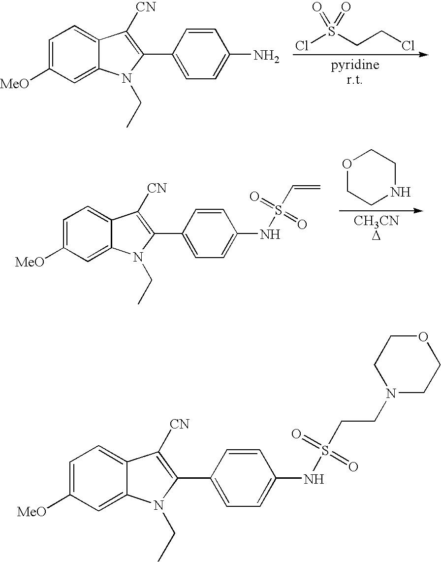 Figure US07781478-20100824-C00385