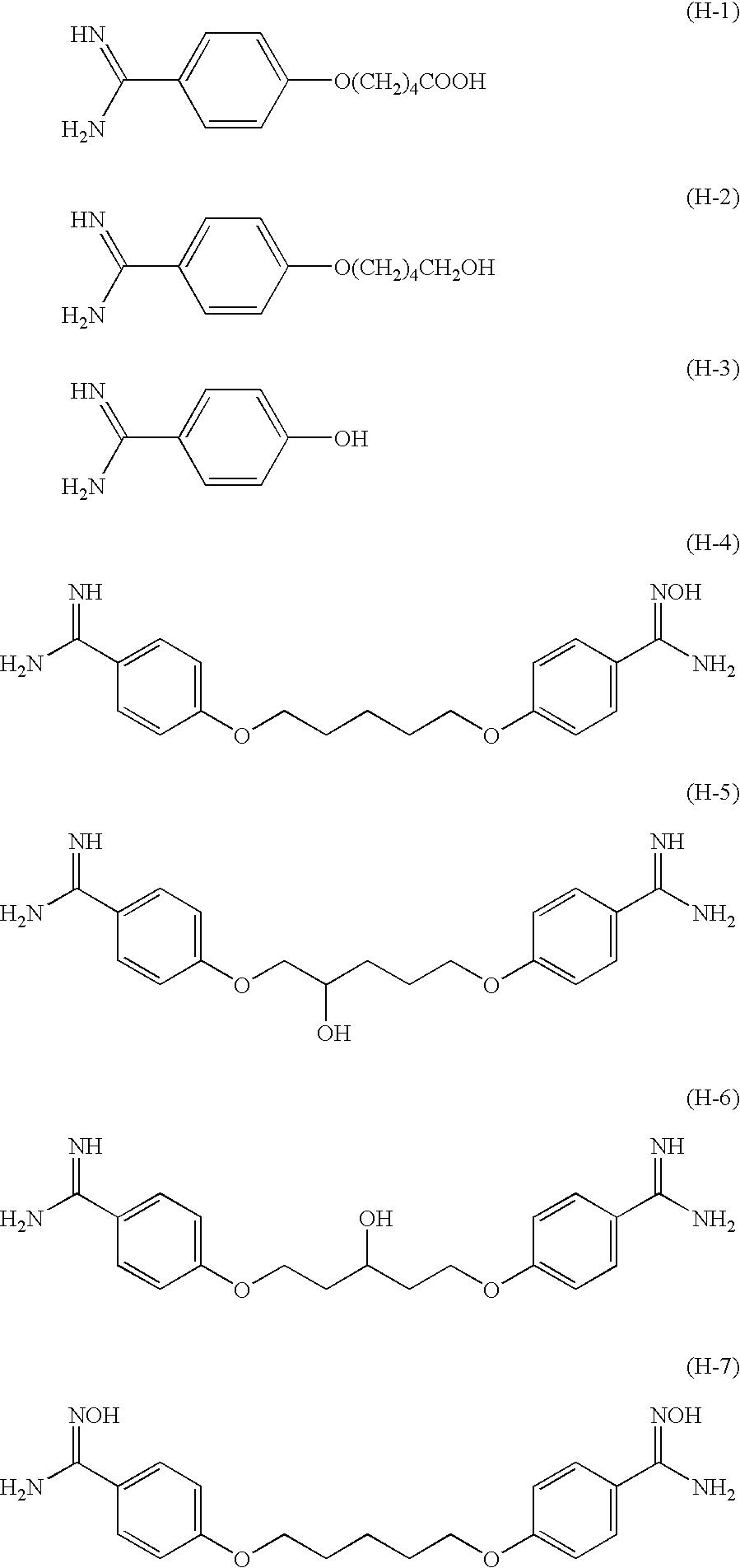 Figure US20070208134A1-20070906-C00232