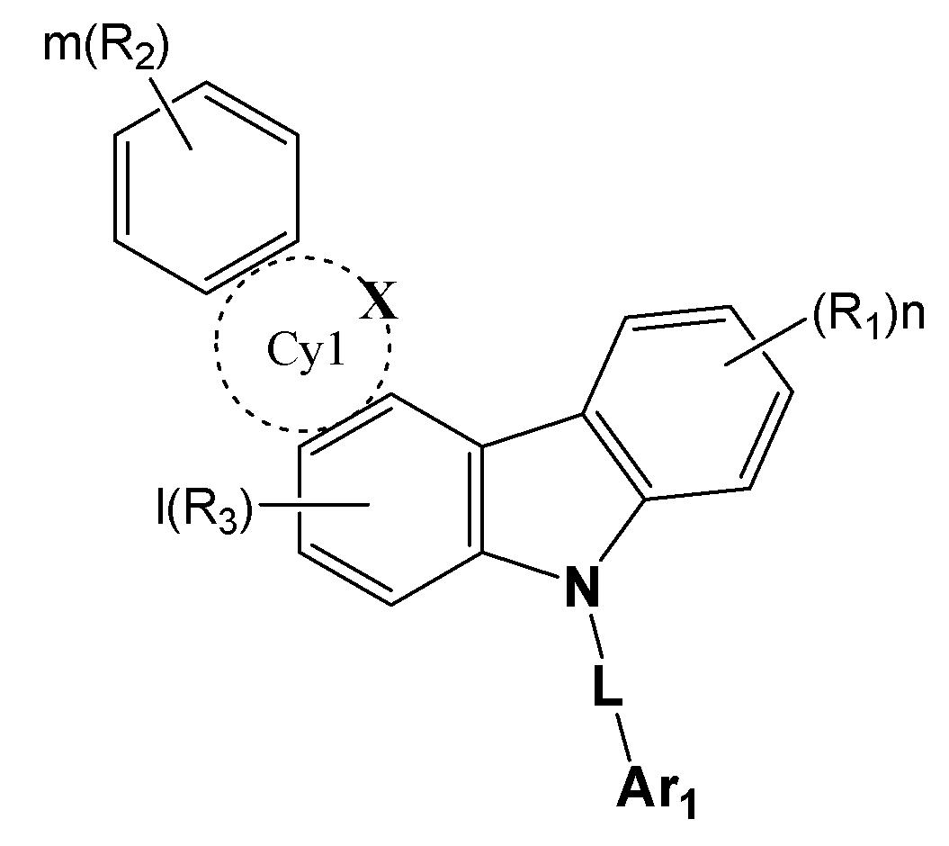 Figure 112012076872254-pat00002