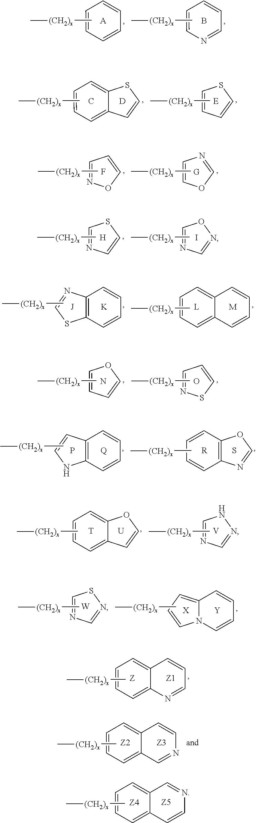 Figure US08309593-20121113-C00008