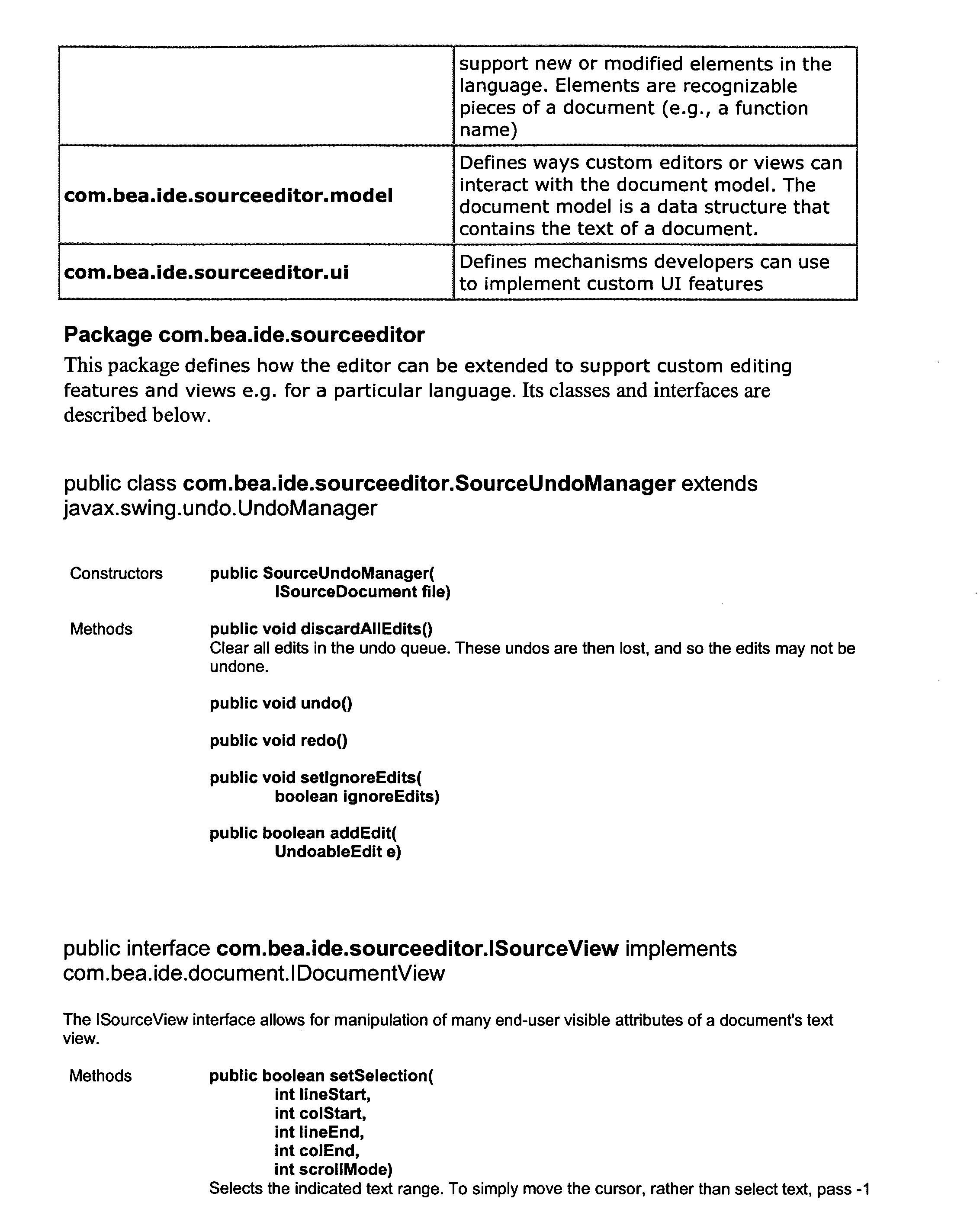 Figure US20050108682A1-20050519-P00002