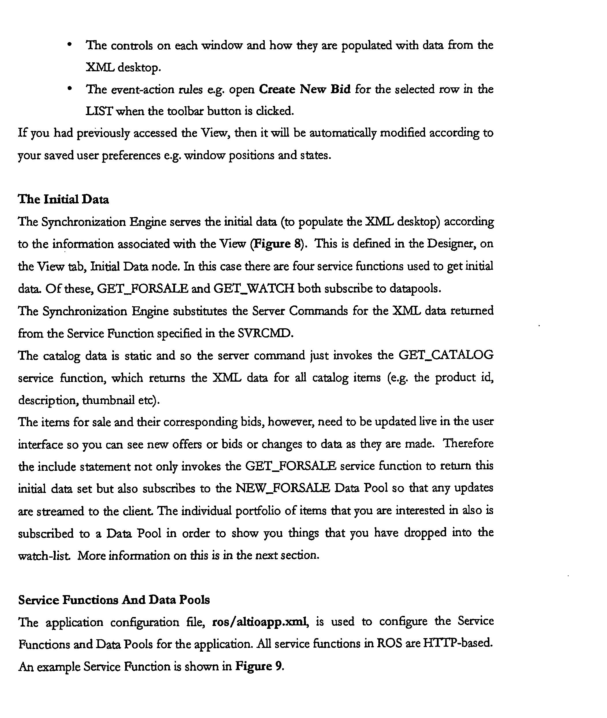 Figure US20040117439A1-20040617-P00005