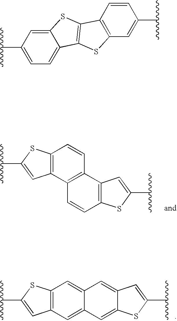Figure US08088368-20120103-C00191