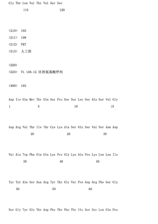 Figure CN103145837AD02191