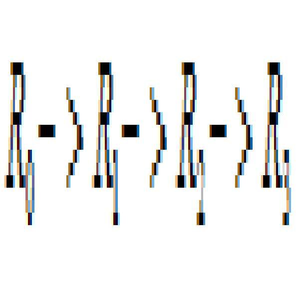 Figure 112011049699081-pct00036