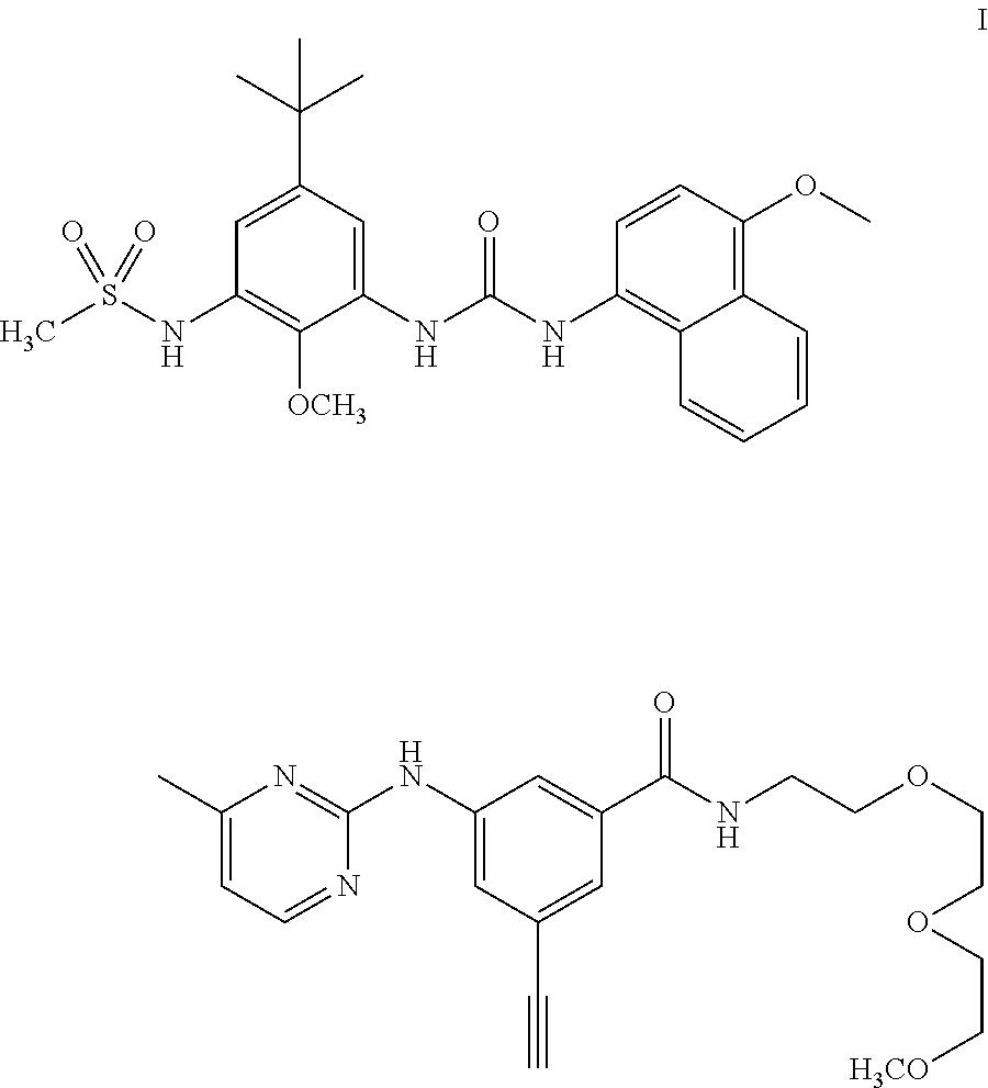Figure US08927563-20150106-C00001