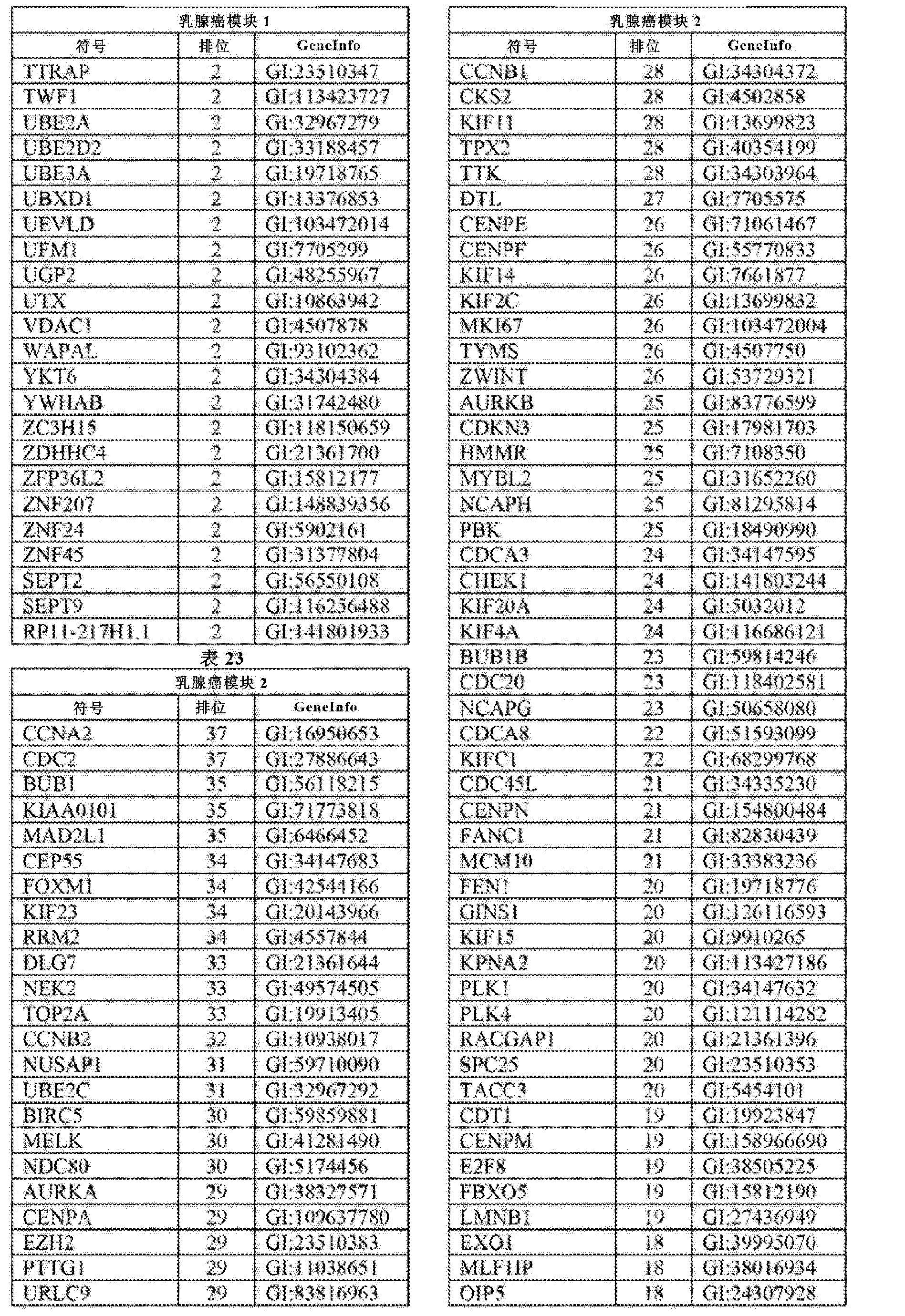 Figure CN102858999AD00701