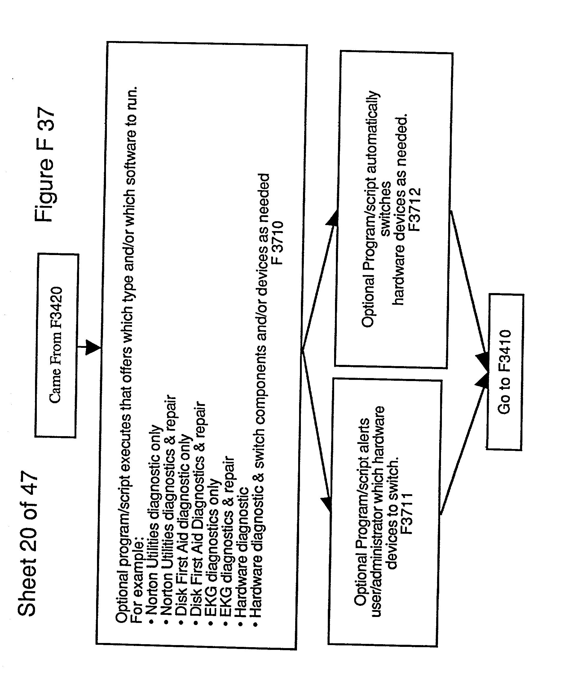 Figure US20020194533A1-20021219-P00145