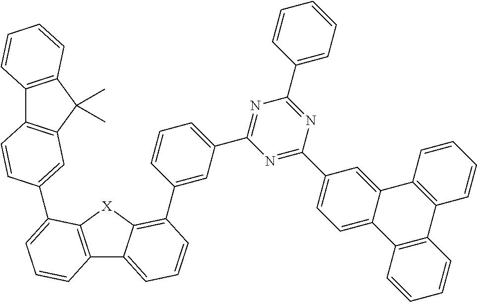 Figure US09406892-20160802-C00280