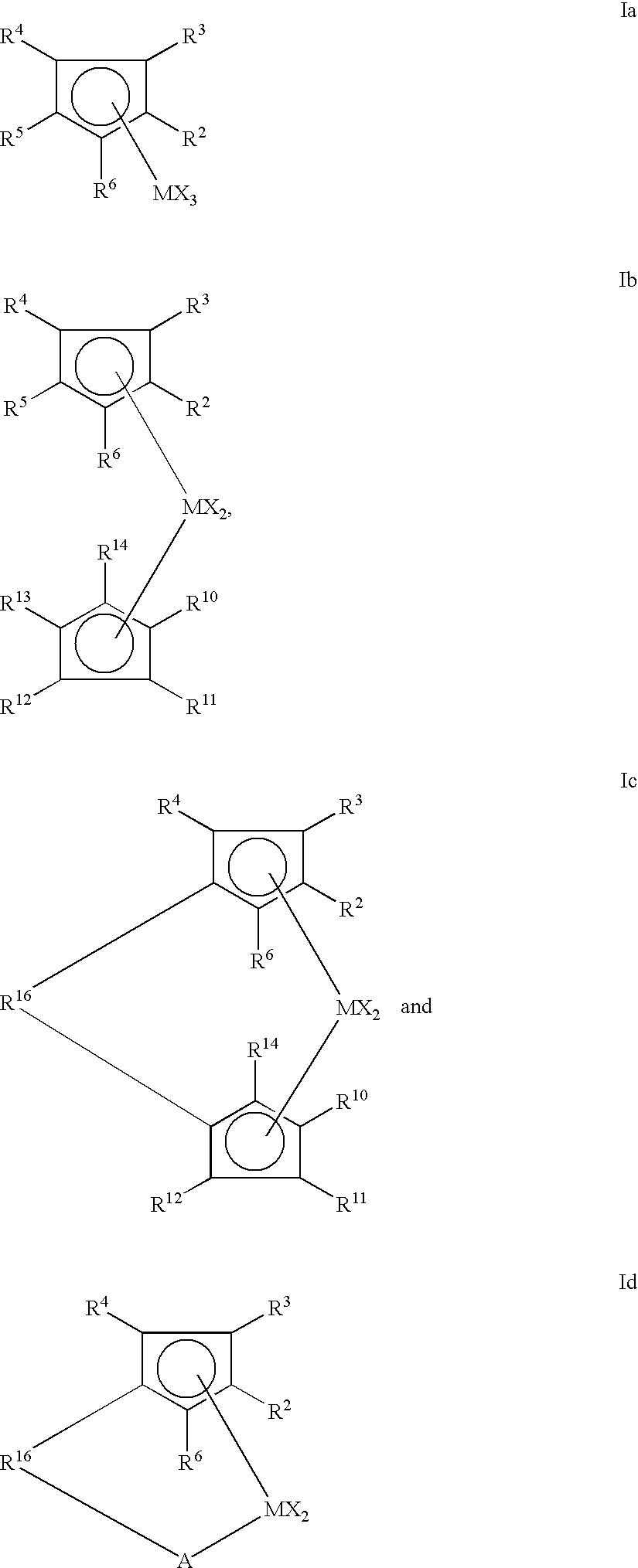 Figure US06469111-20021022-C00005