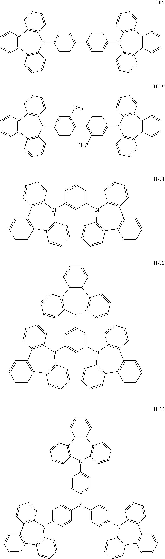 Figure US20060194076A1-20060831-C00007