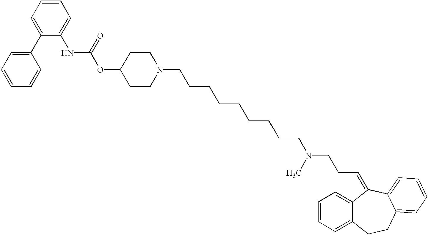 Figure US06693202-20040217-C00524