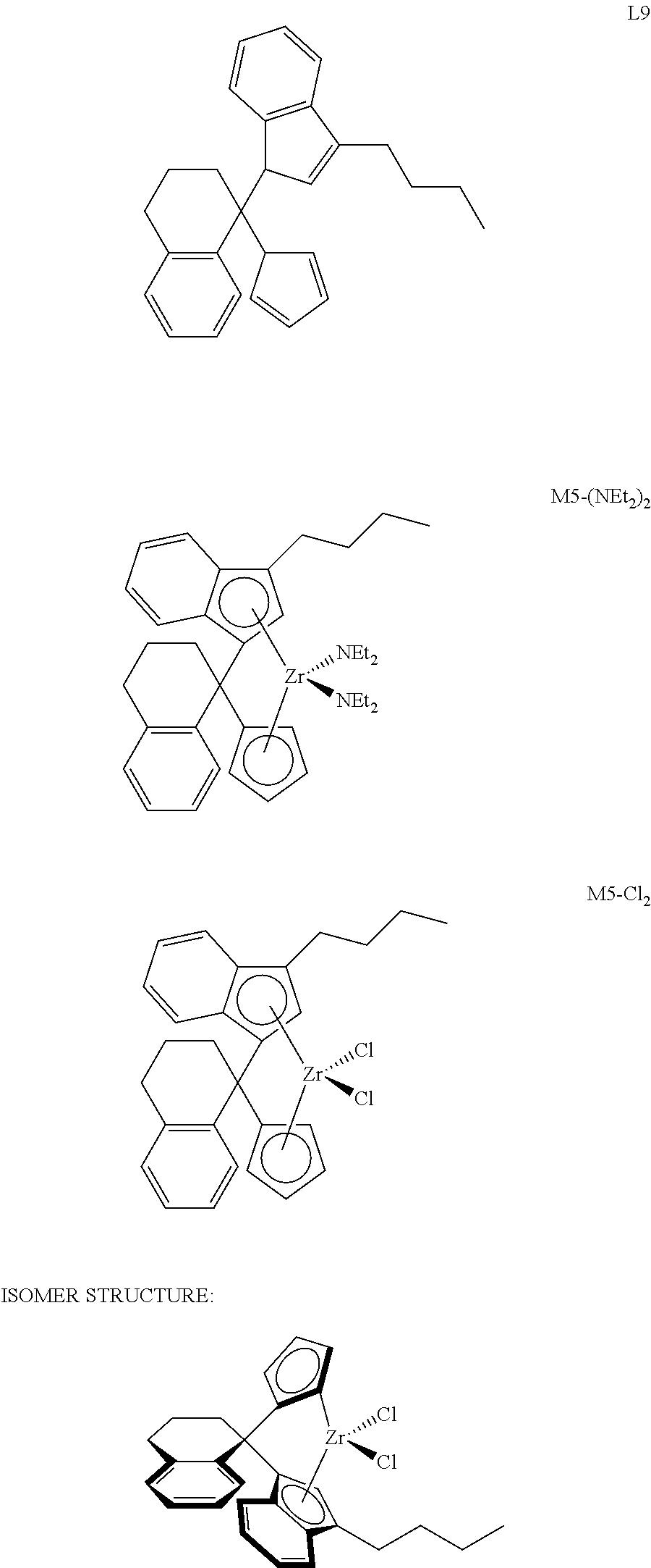 Figure US09758600-20170912-C00018