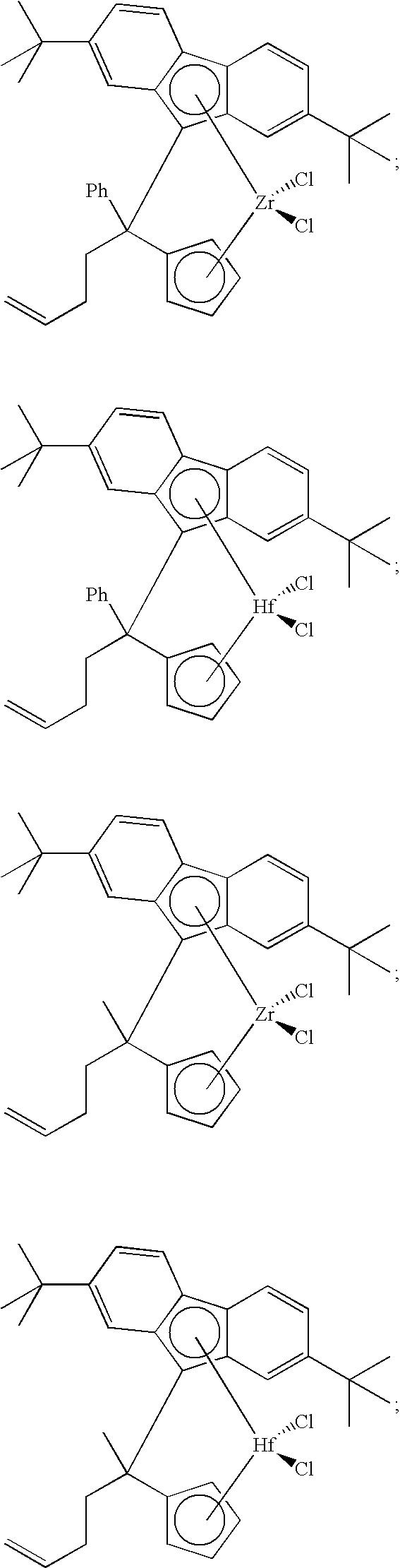 Figure US07226886-20070605-C00031