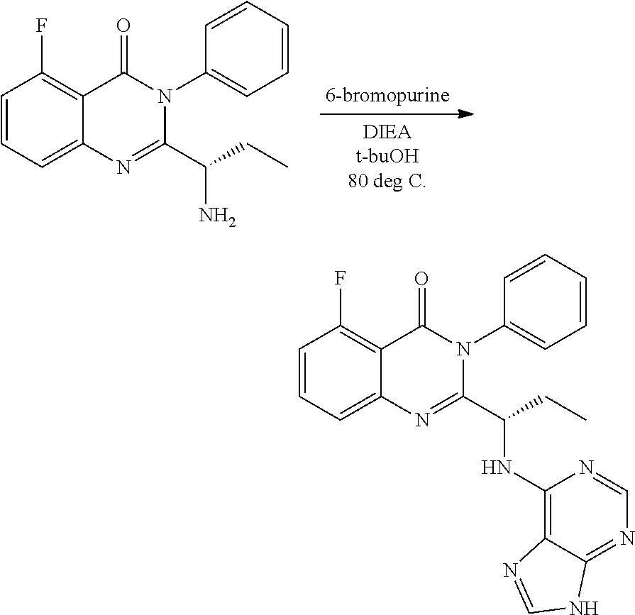 Figure USRE044599-20131112-C00117