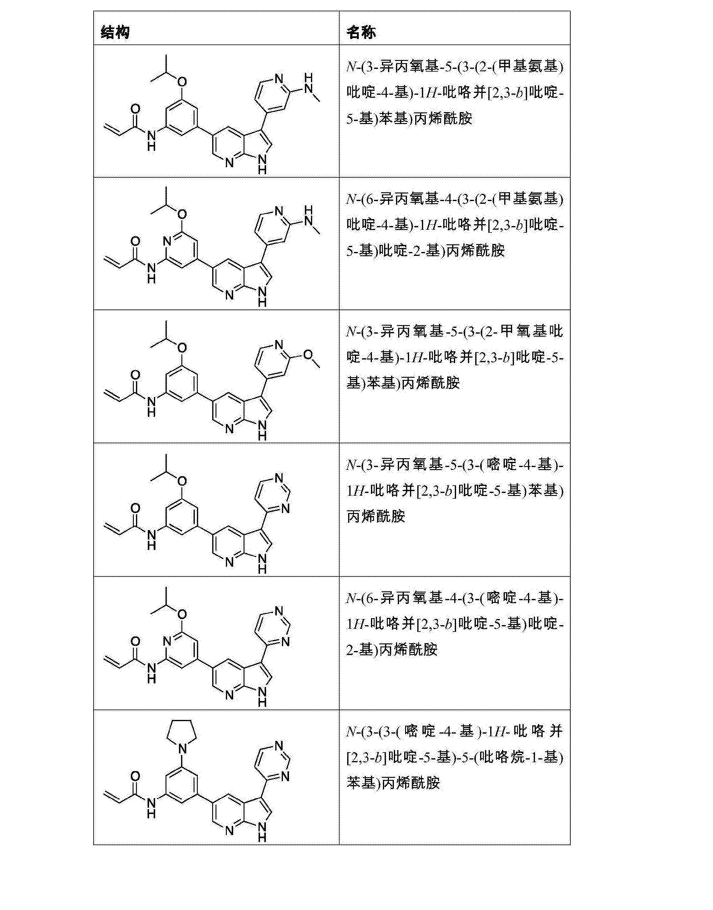 Figure CN107278202AD01501
