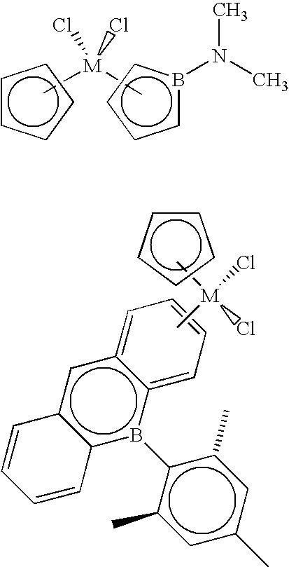 Figure US06824477-20041130-C00010