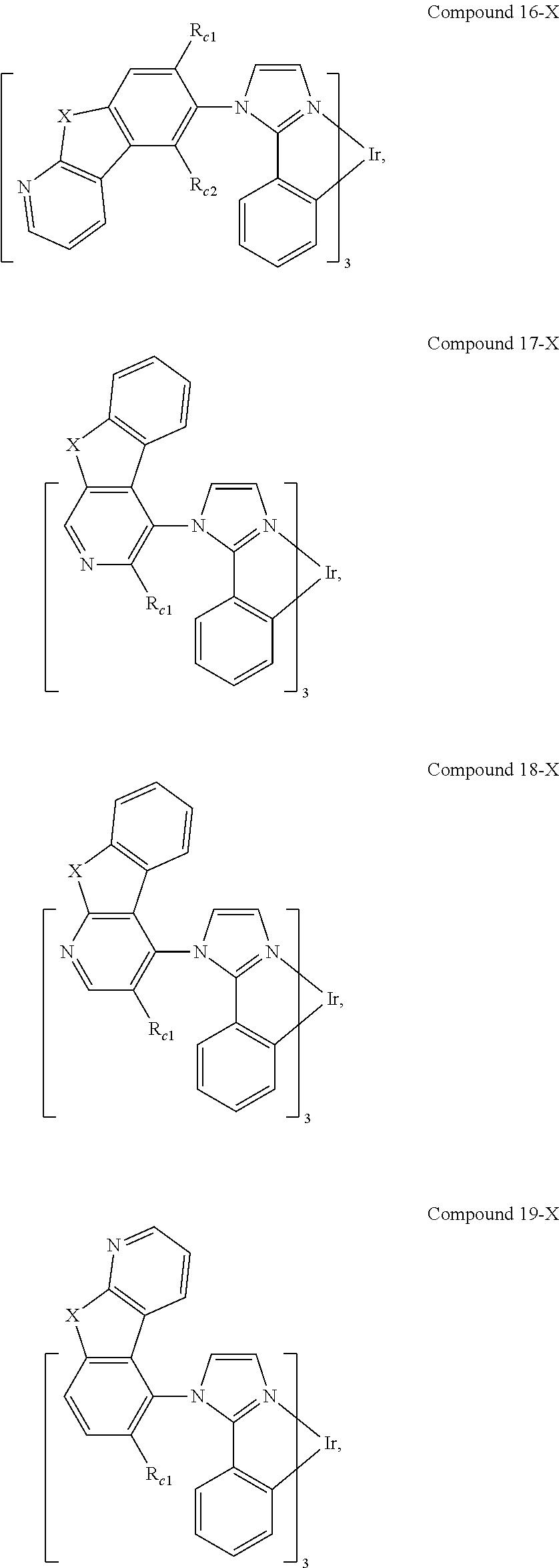 Figure US09978958-20180522-C00009