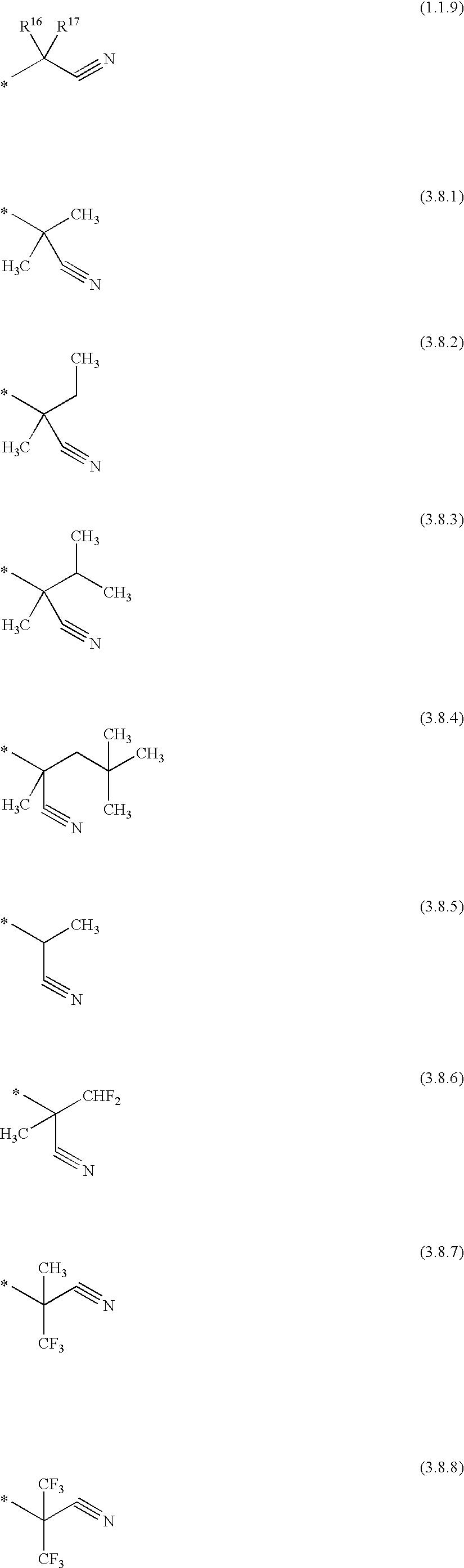 Figure US20030186974A1-20031002-C00179
