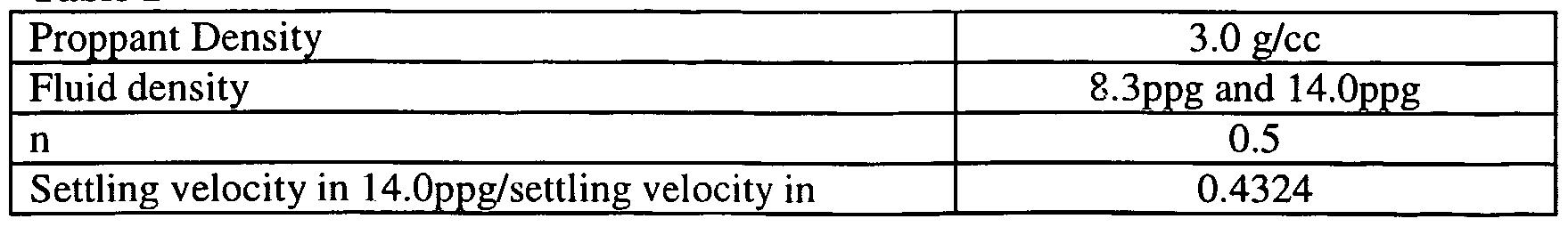 Figure imgf000011_0003