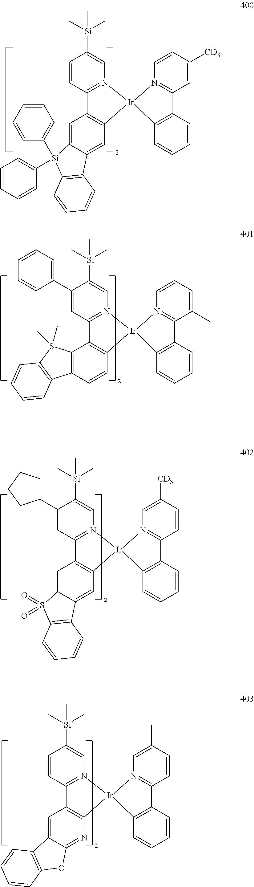 Figure US20160155962A1-20160602-C00181