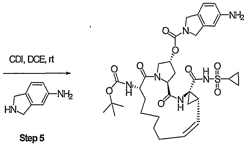 Figure imgf000181_0003