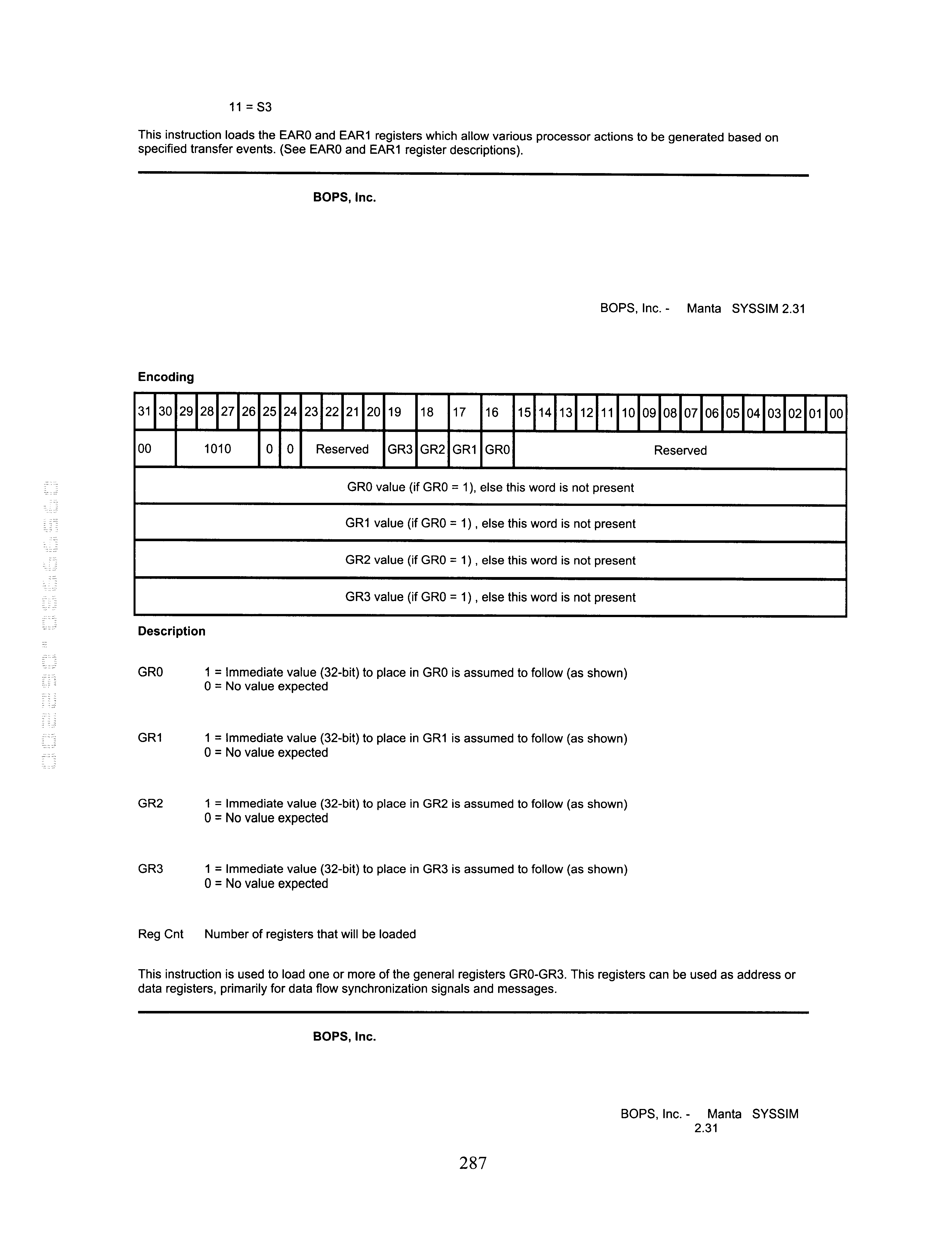 Figure US06748517-20040608-P00273
