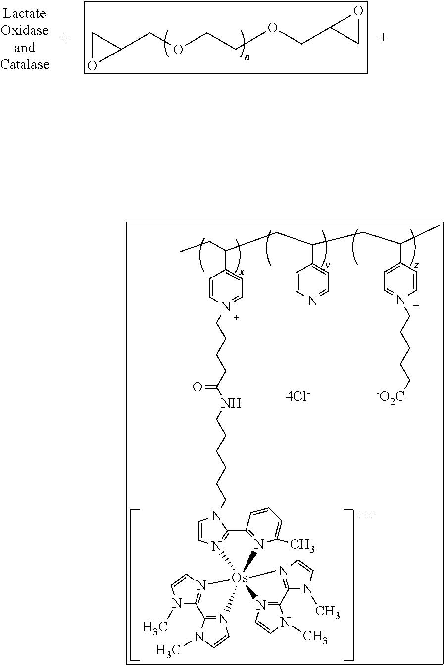 Figure US09914952-20180313-C00003