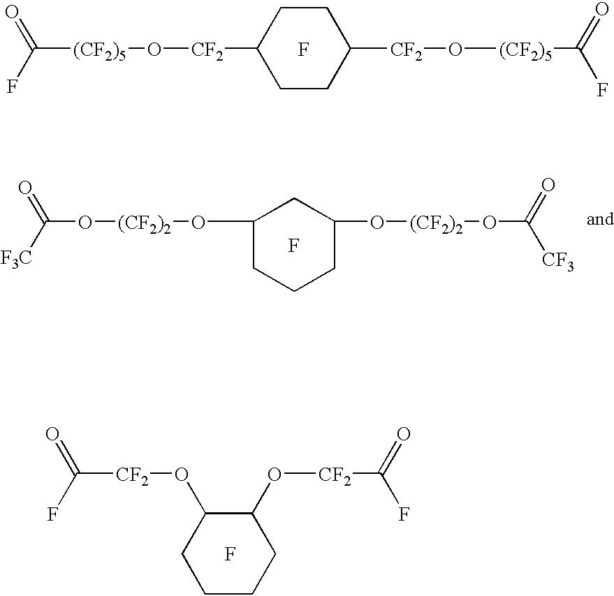 Figure US06649272-20031118-C00002
