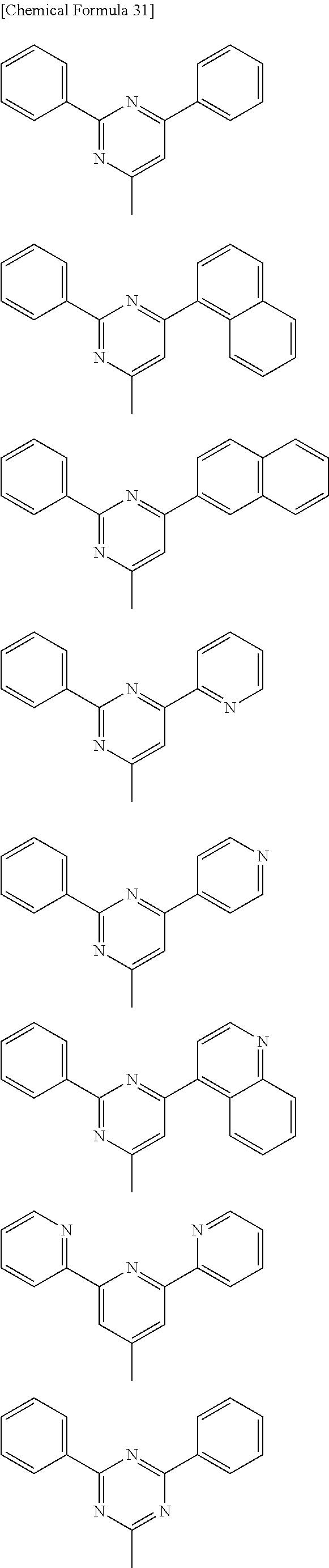 Figure US08568903-20131029-C00056