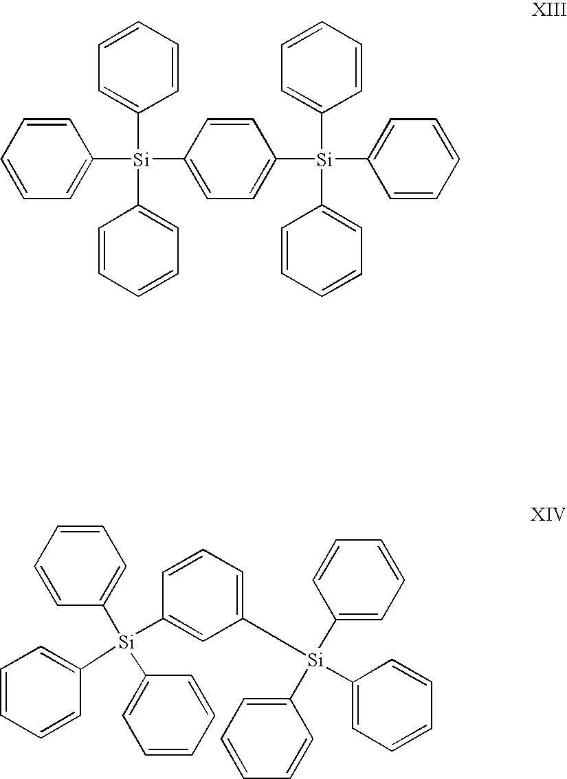 Figure US20040209116A1-20041021-C00010