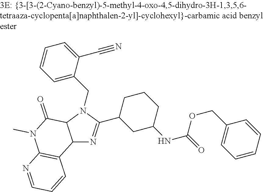 Figure US07678909-20100316-C00050