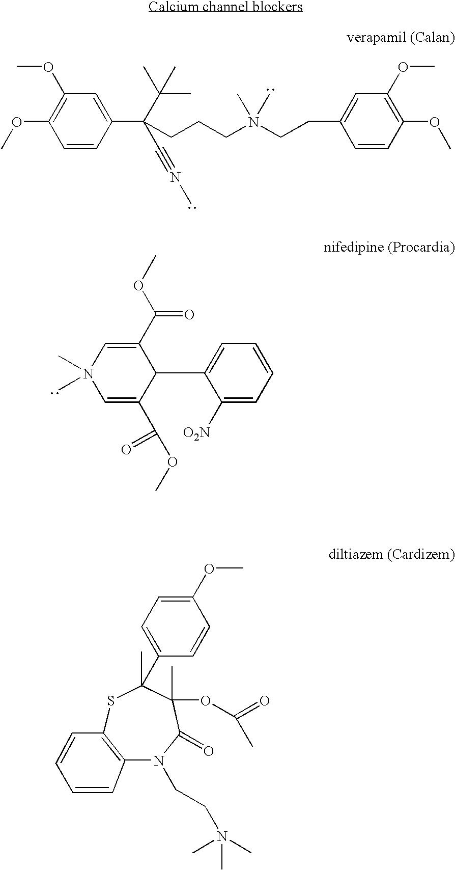 Figure US06706892-20040316-C00028