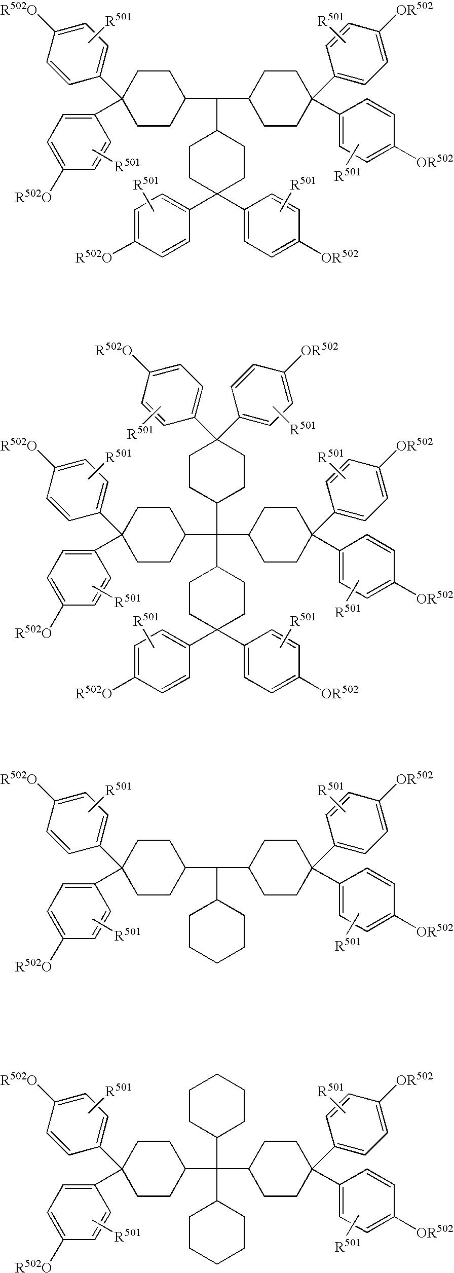 Figure US08129086-20120306-C00087