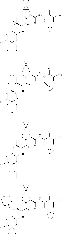 Figure US20060287248A1-20061221-C00301