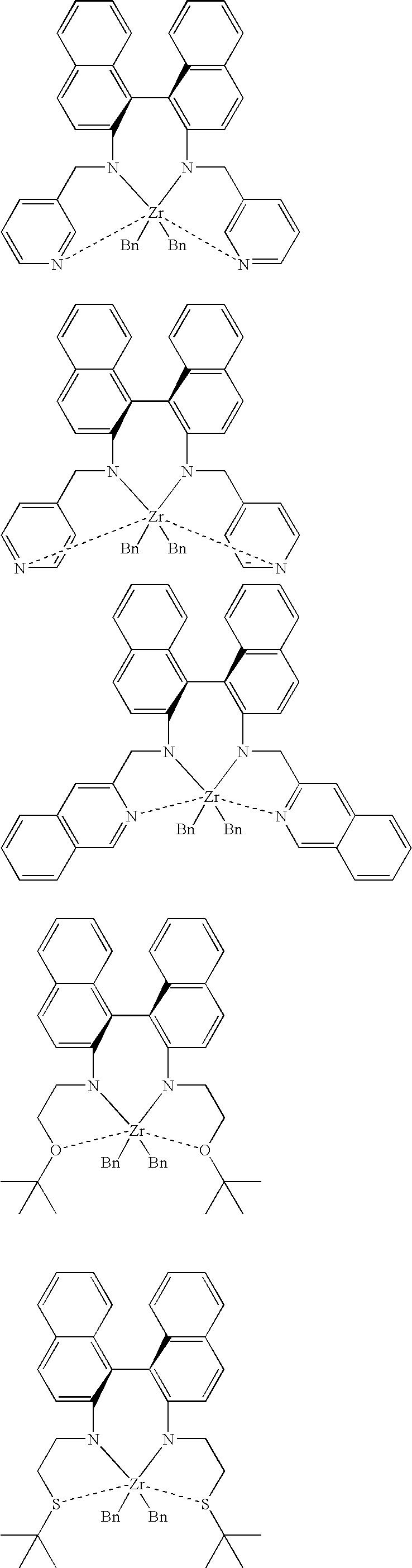 Figure US20060135352A1-20060622-C00020