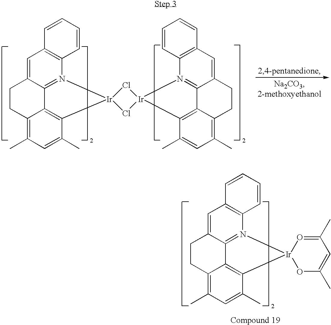 Figure US20080261076A1-20081023-C00092
