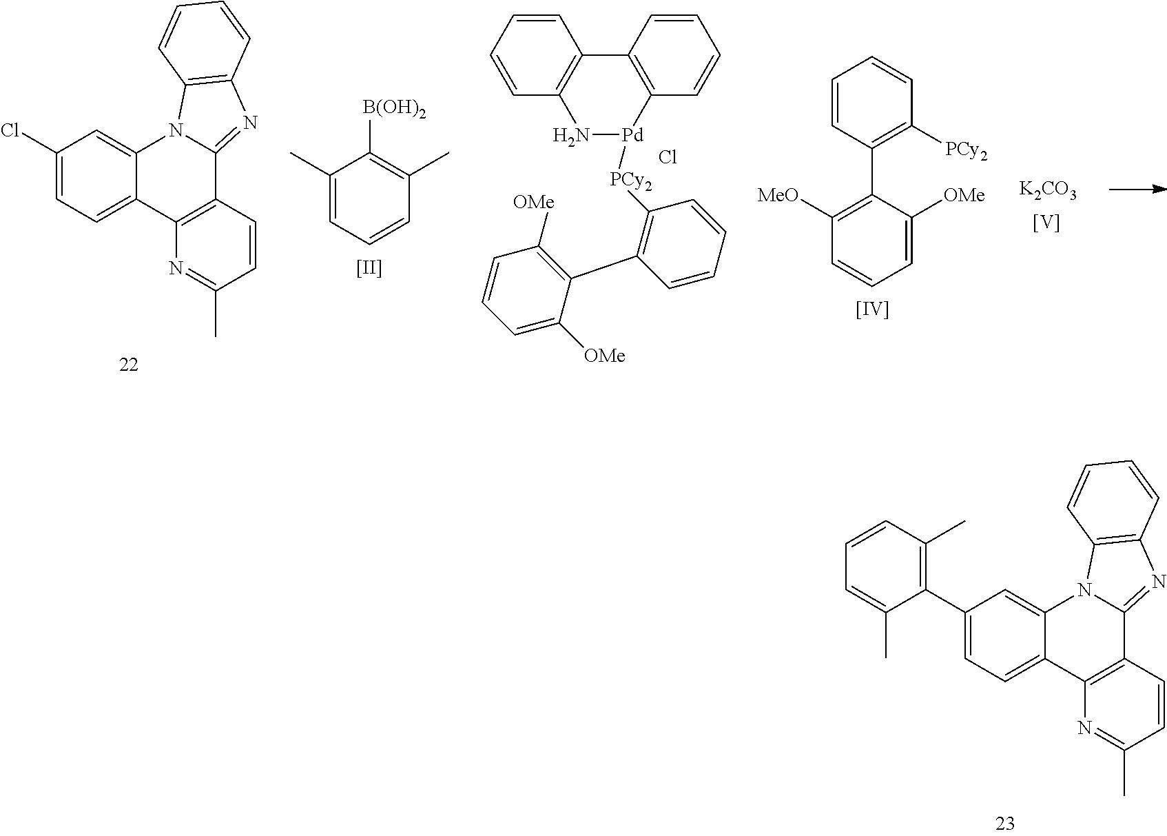 Figure US09905785-20180227-C00399